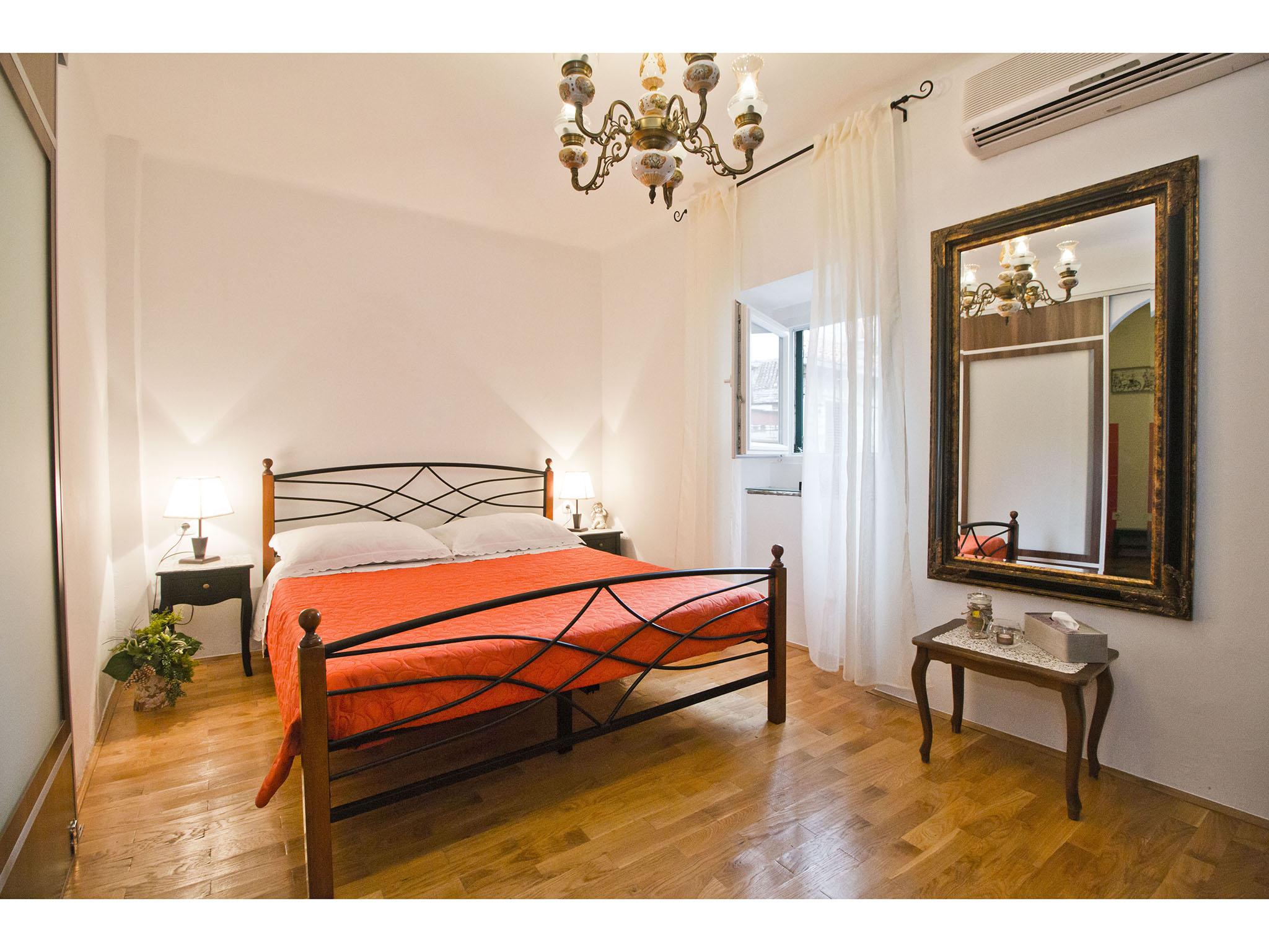 Apartment Split - Varos 2 (1)