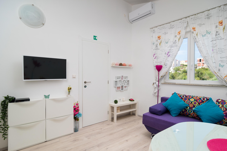 BayBeach Apartments Sevid A2 (3)