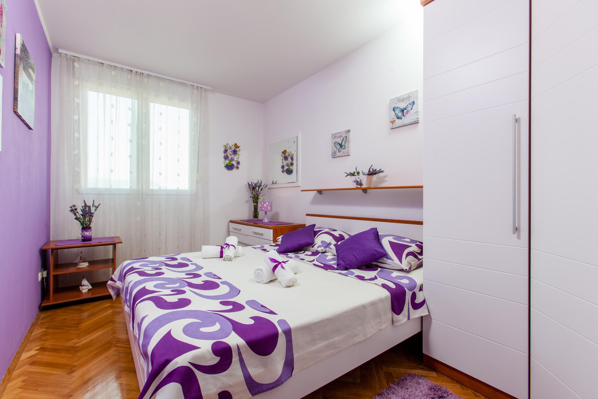 Apartment Split - ATRIUM (1)