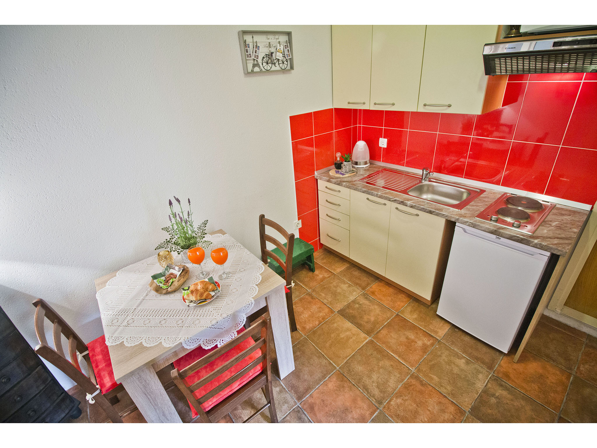 Apartment Split - Varos 2 (20)