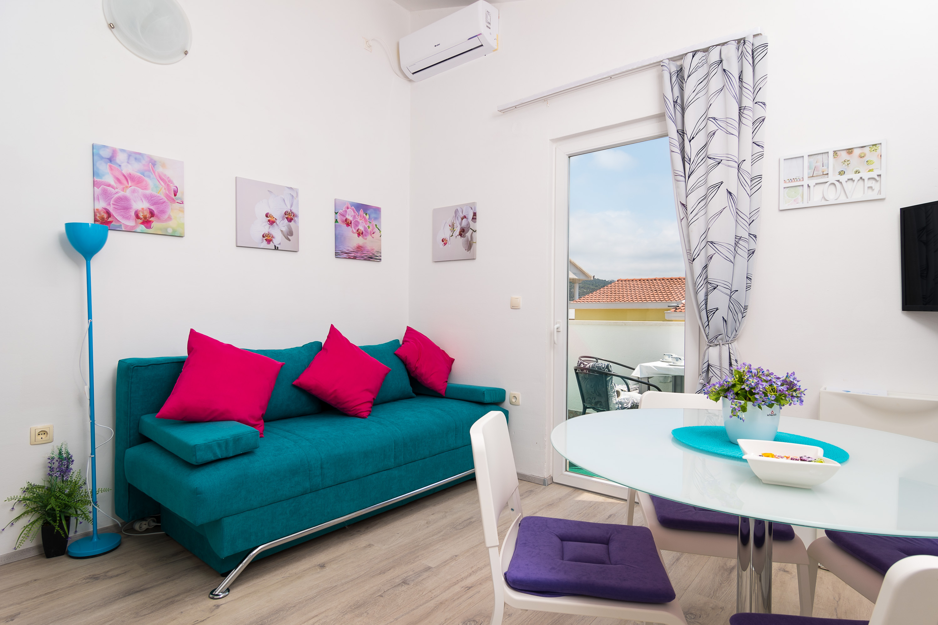 BayBeach Apartments Sevid A1 (2)