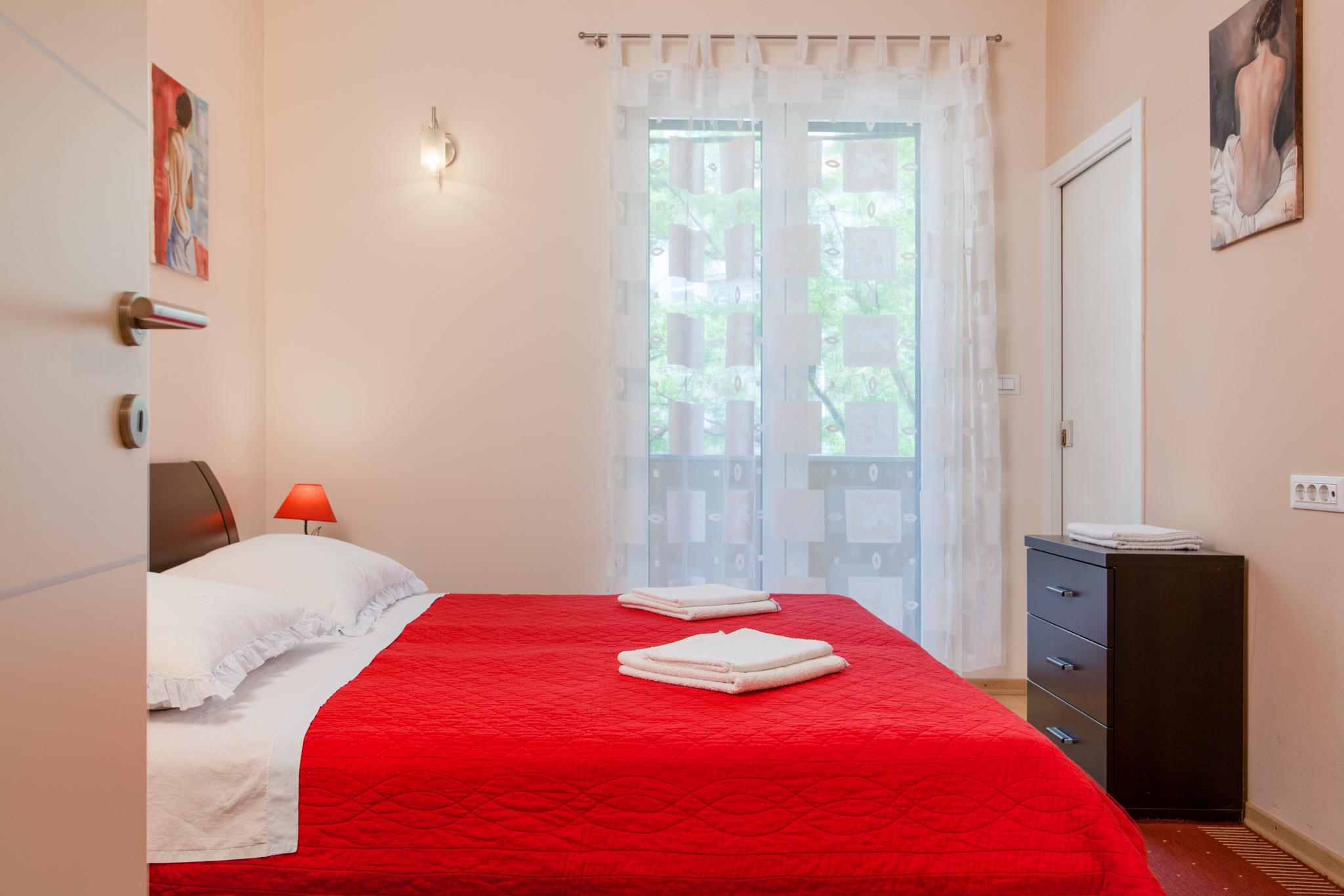 Apartment Split - Aspalathos (7)