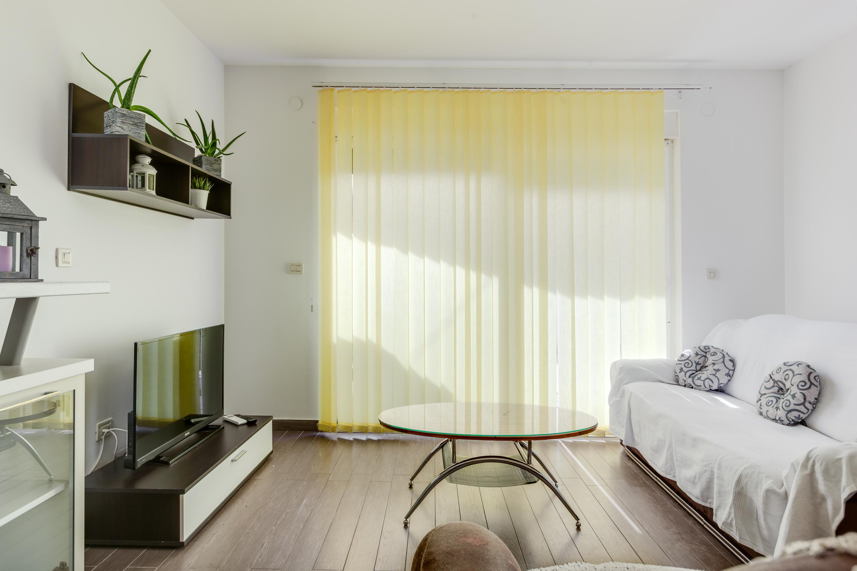 Apartment NOVA terrace (4)