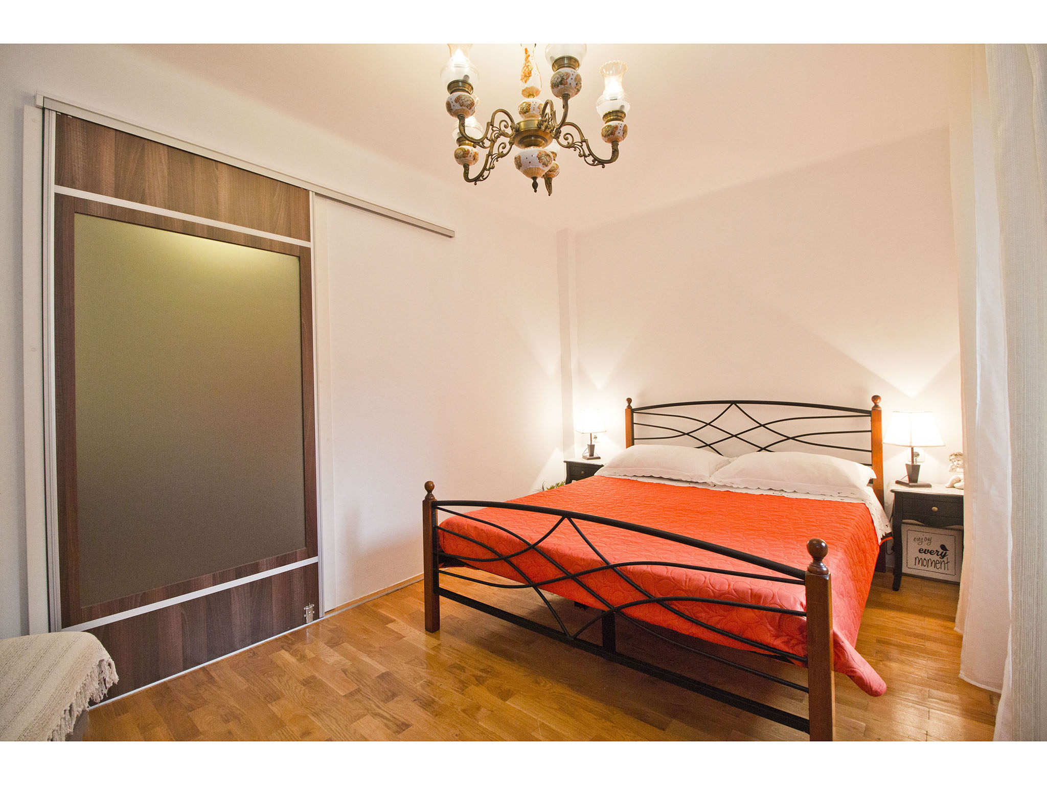 Apartment Split - Varos 2 (7)