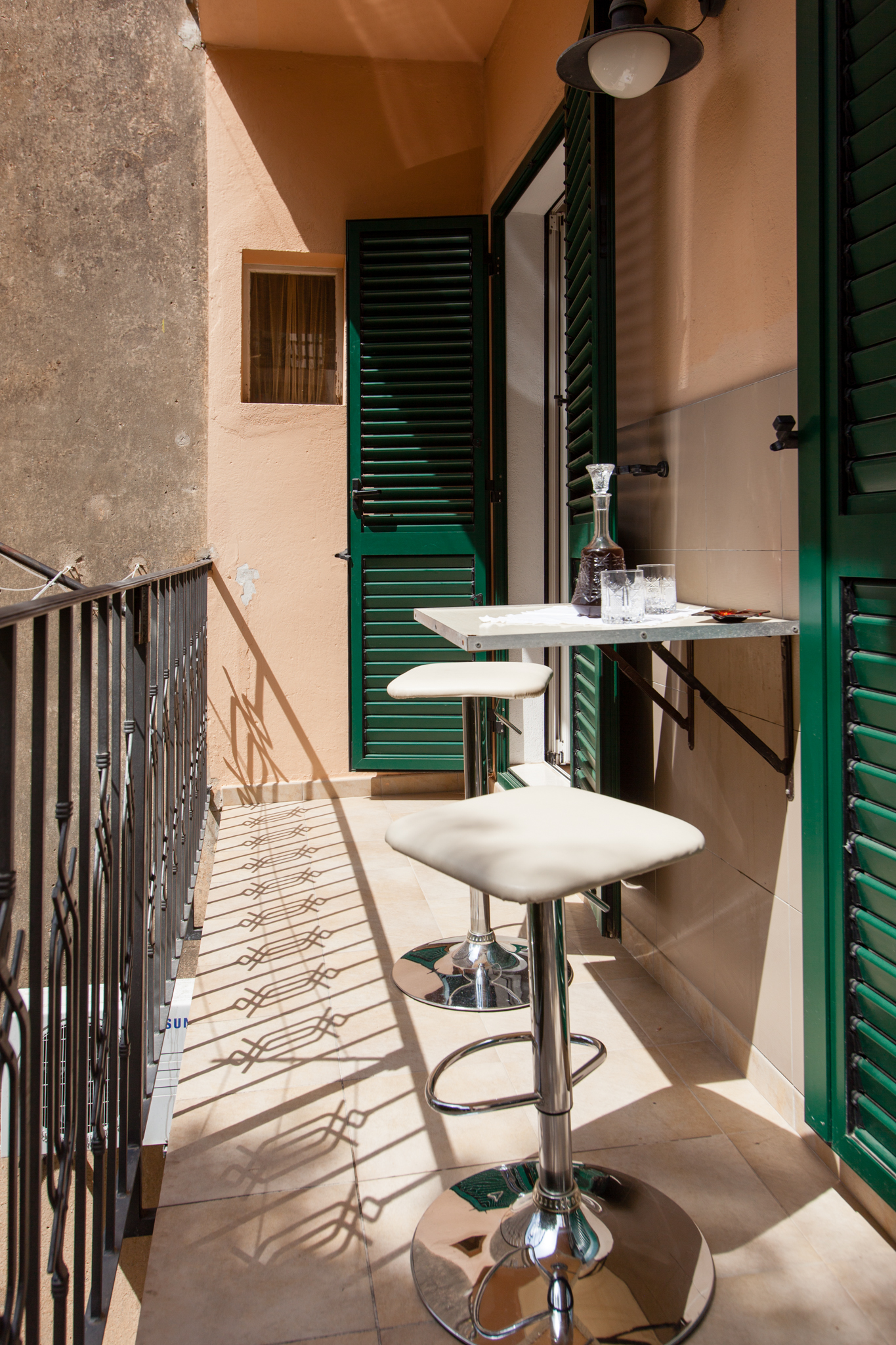 Apartment Split - Aspalathos (30)