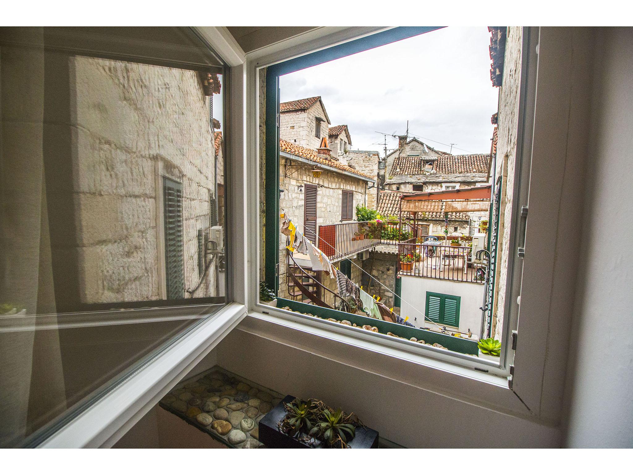 Apartment Split - Varos 2 (11)
