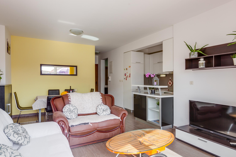 Apartment NOVA terrace (26)
