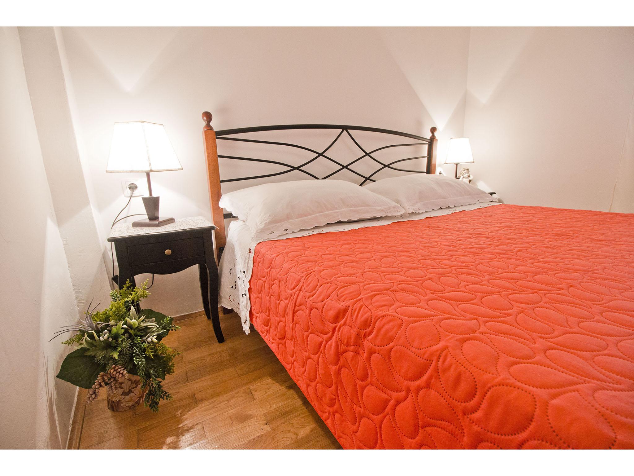 Apartment Split - Varos 2 (10)
