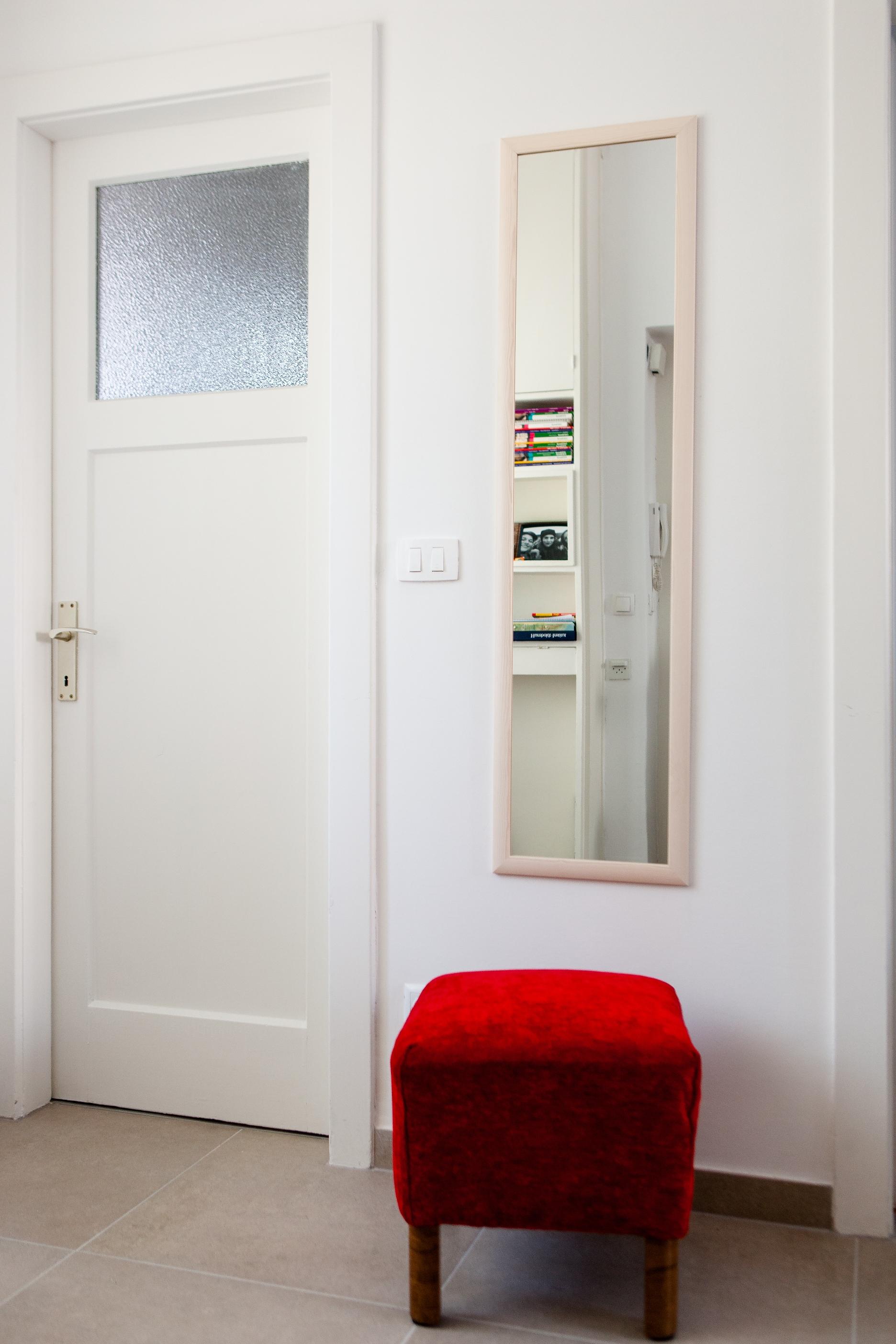 Adriatic Apartment Split Croatia (13).jpg