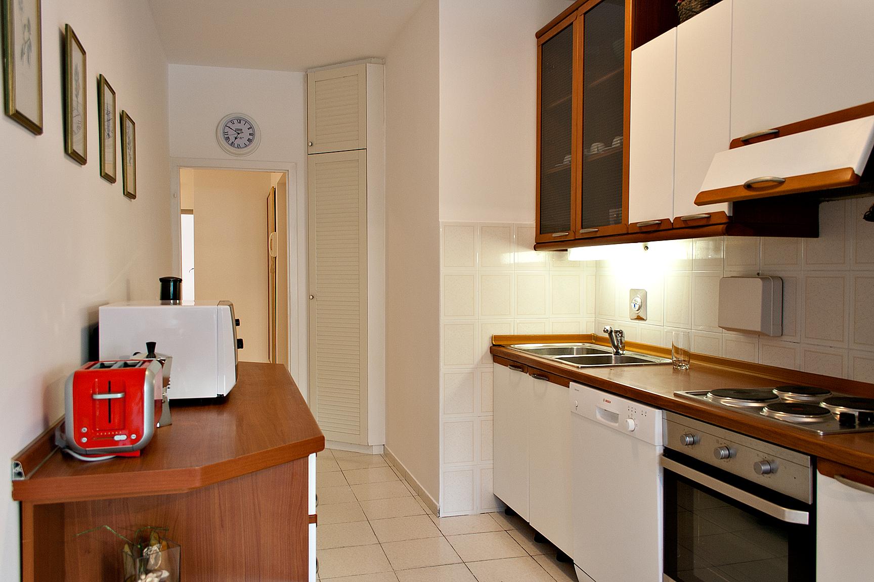 Apartment PARK Split (33)