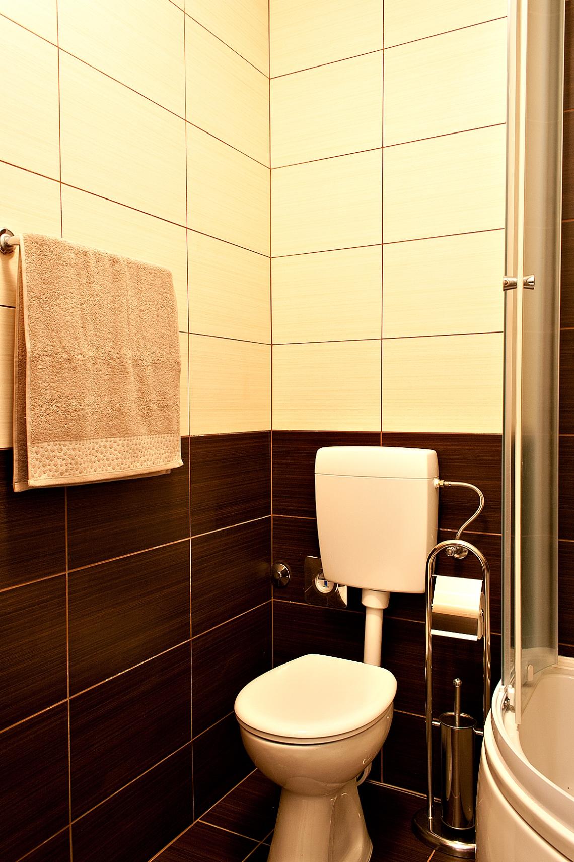 Apartment PARK Split (31)