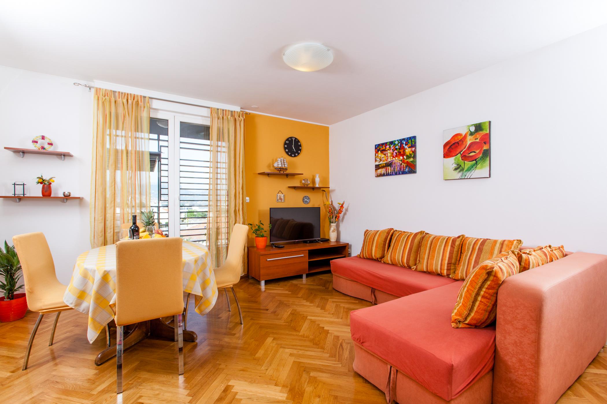 Apartment Split - ATRIUM (19)