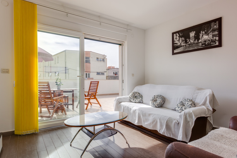 Apartment NOVA terrace (2)