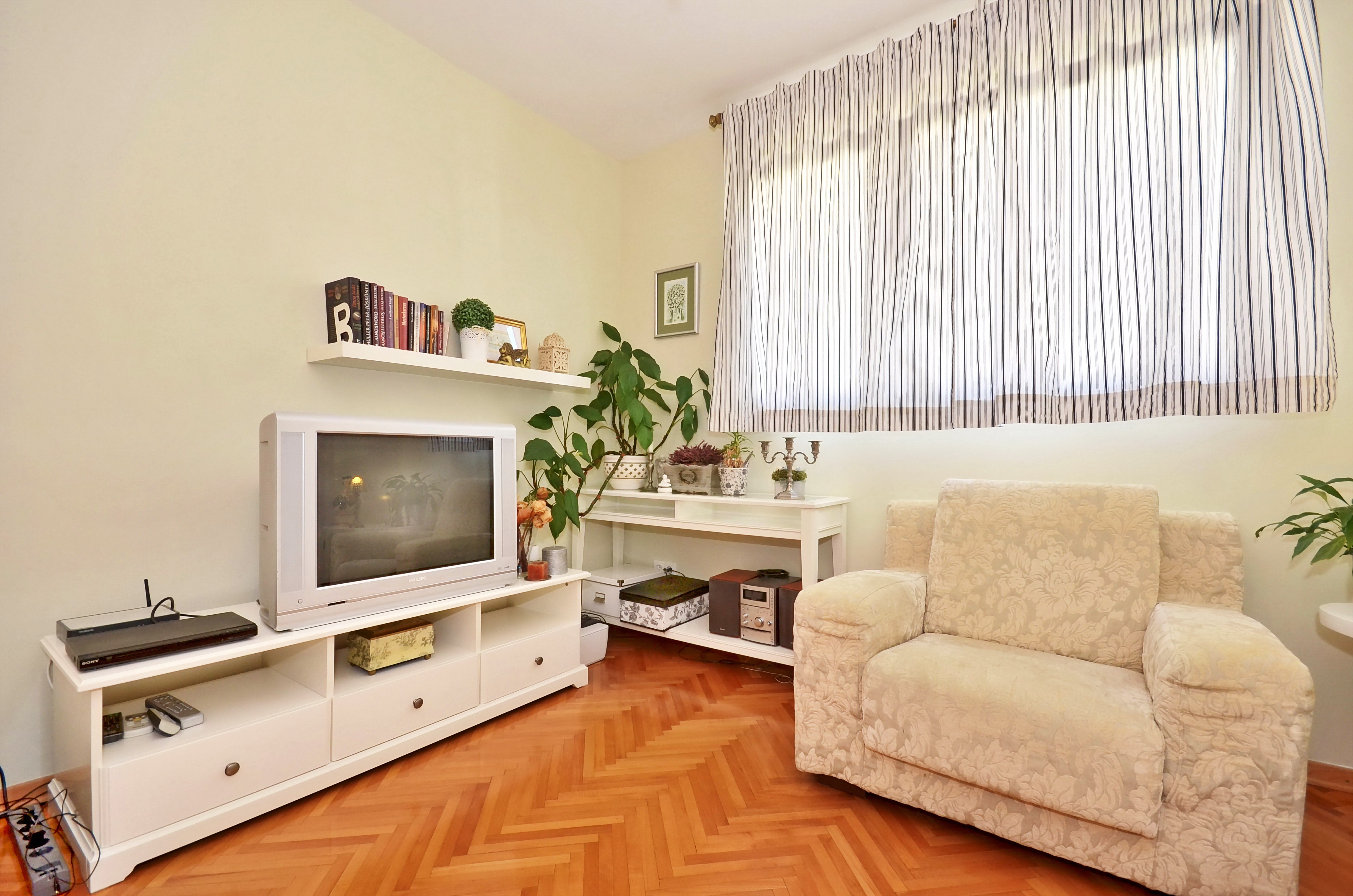 Apartment Split Zoran - Ivana Rendica 9 (6).jpg