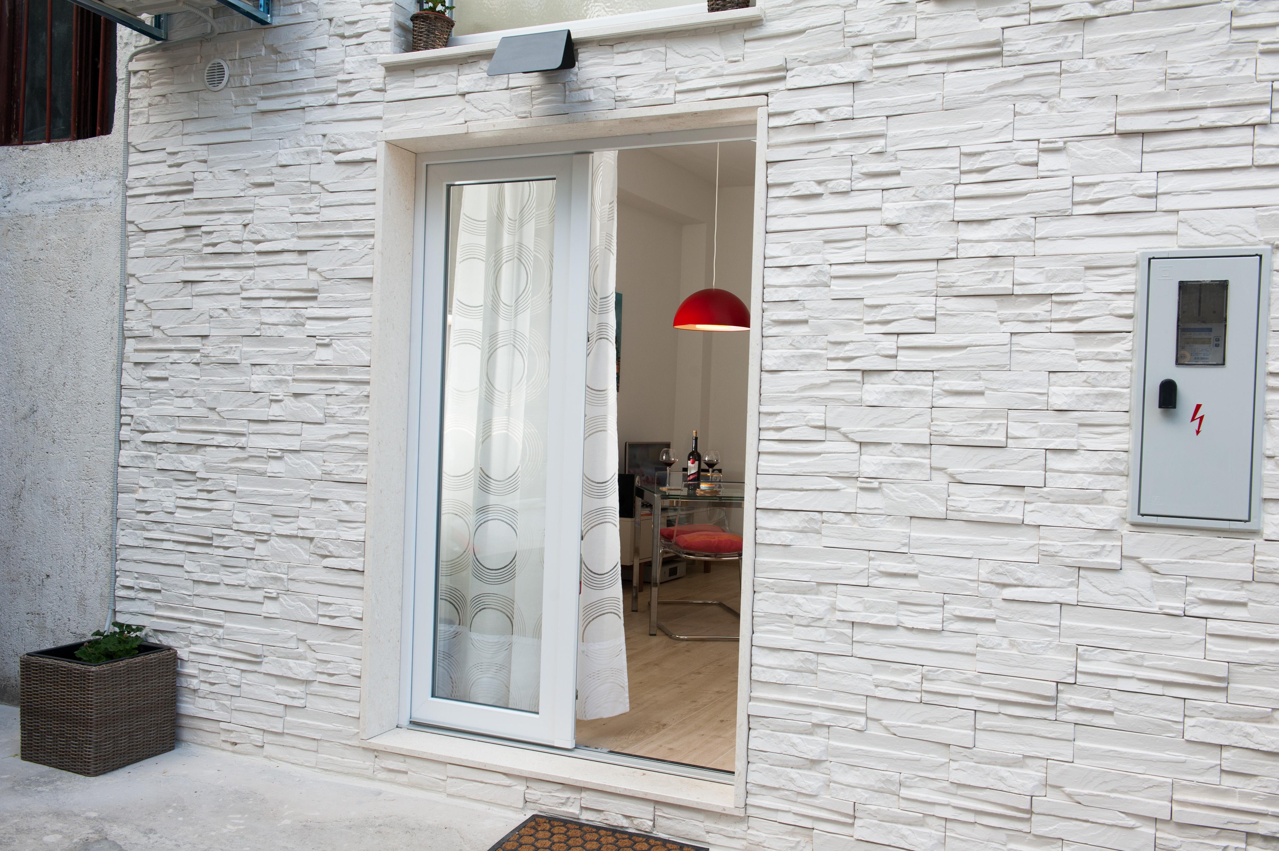 Apartment Ayre Split - Croatia (28)