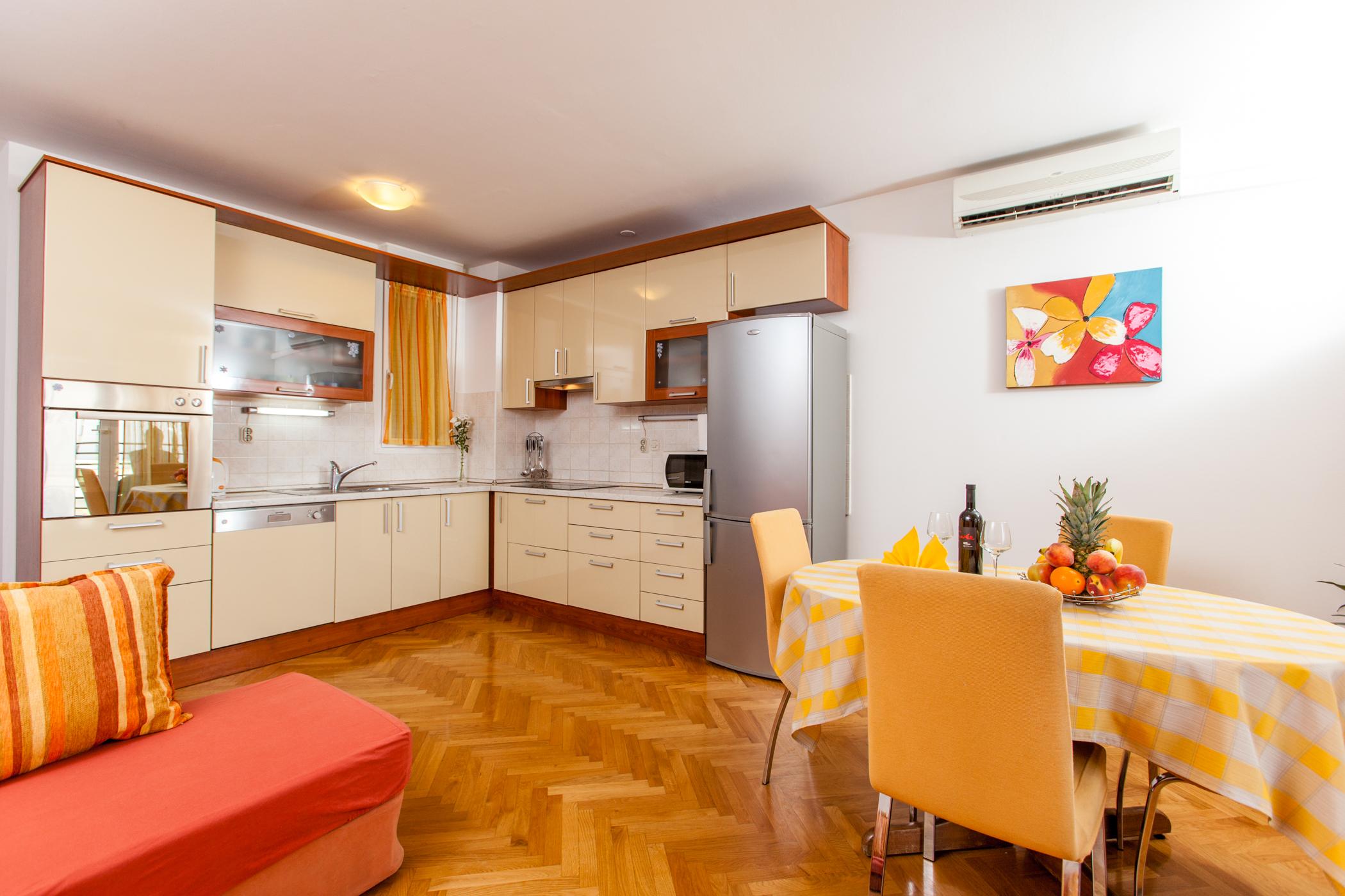 Apartment Split - ATRIUM (16)