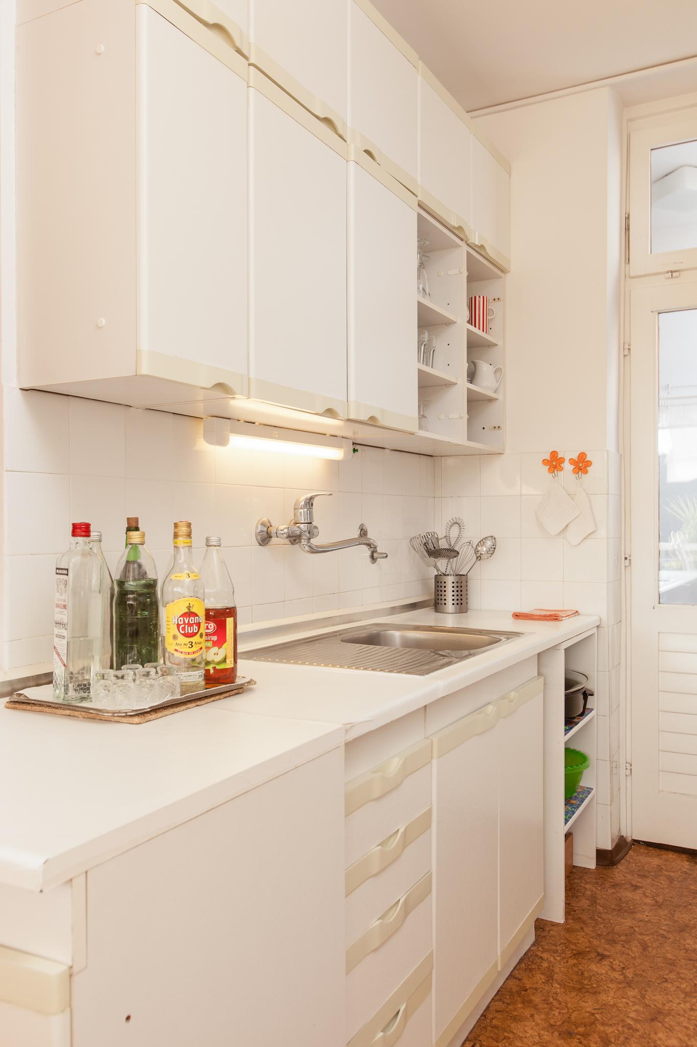 Apartment Split - Etien (5)