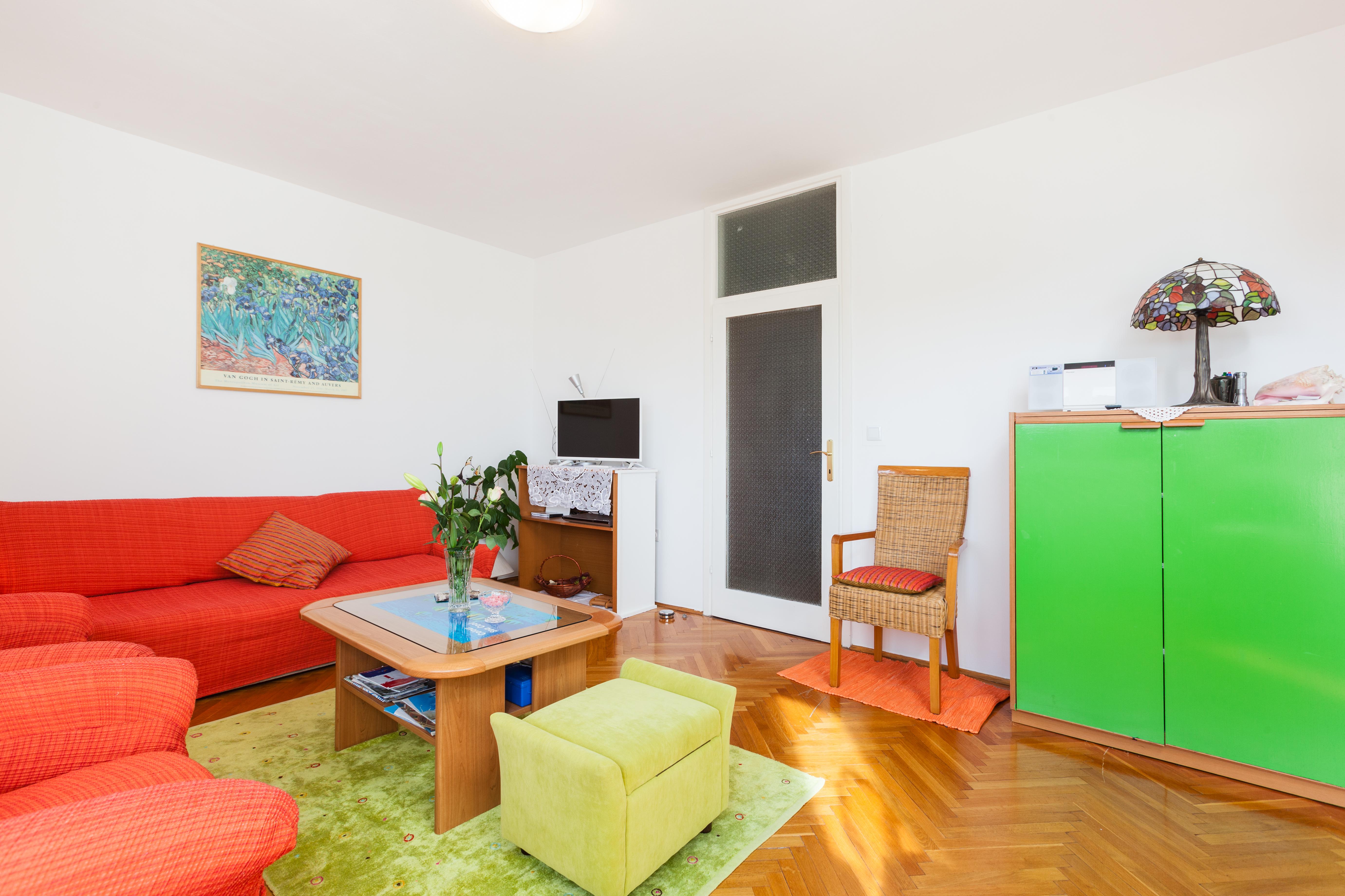Apartment Split - Etien 2017 (4)