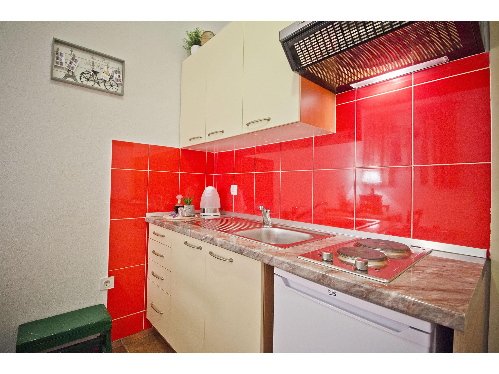 Apartment Split - Varos 2 (18)