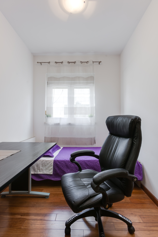 Apartment NOVA terrace (16)