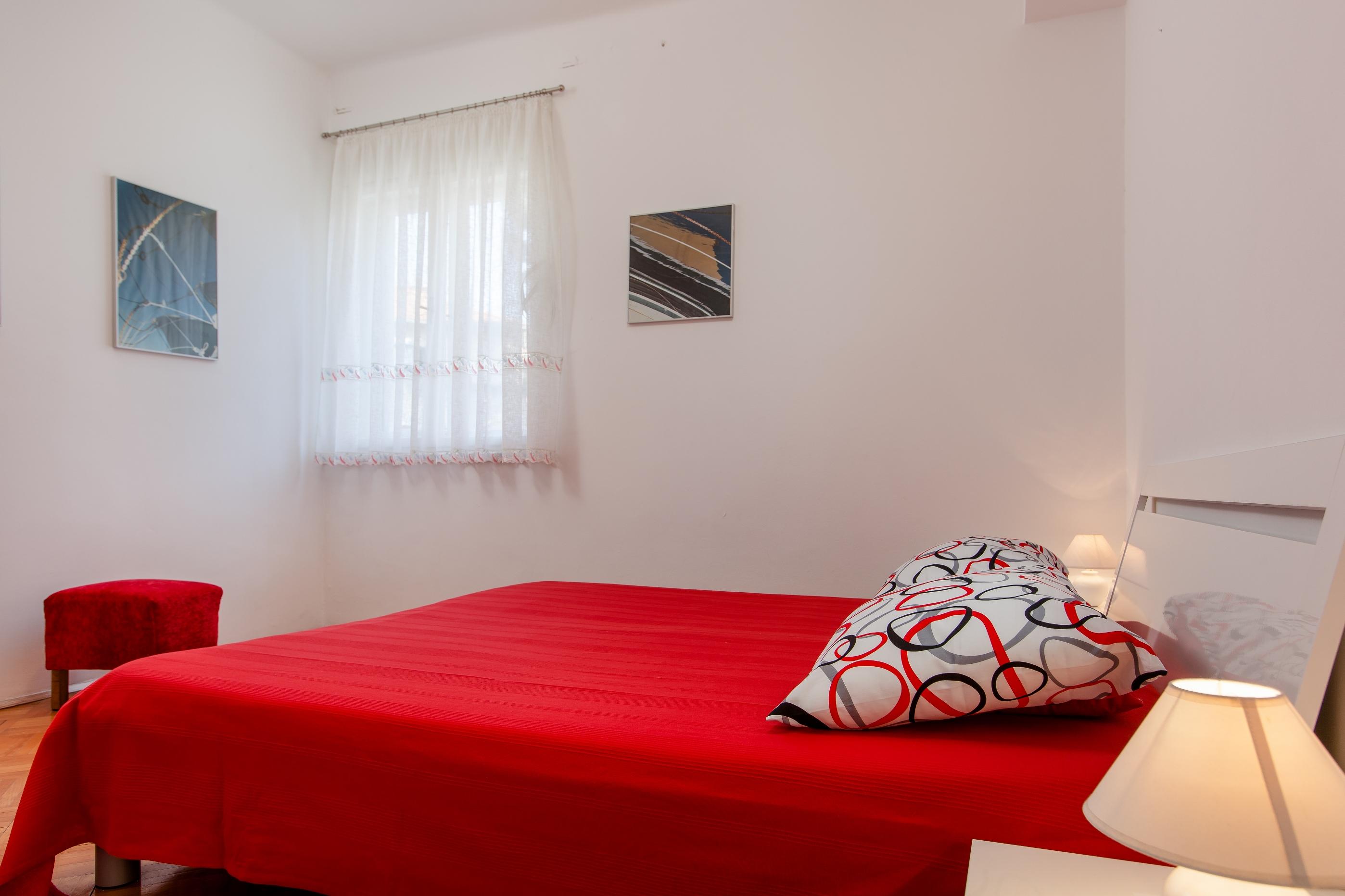 Adriatic Apartment Split Croatia (3).jpg