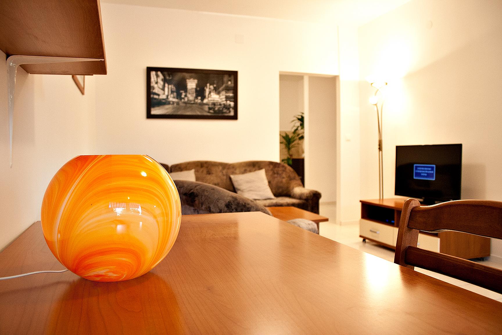 Apartment PARK Split (41)