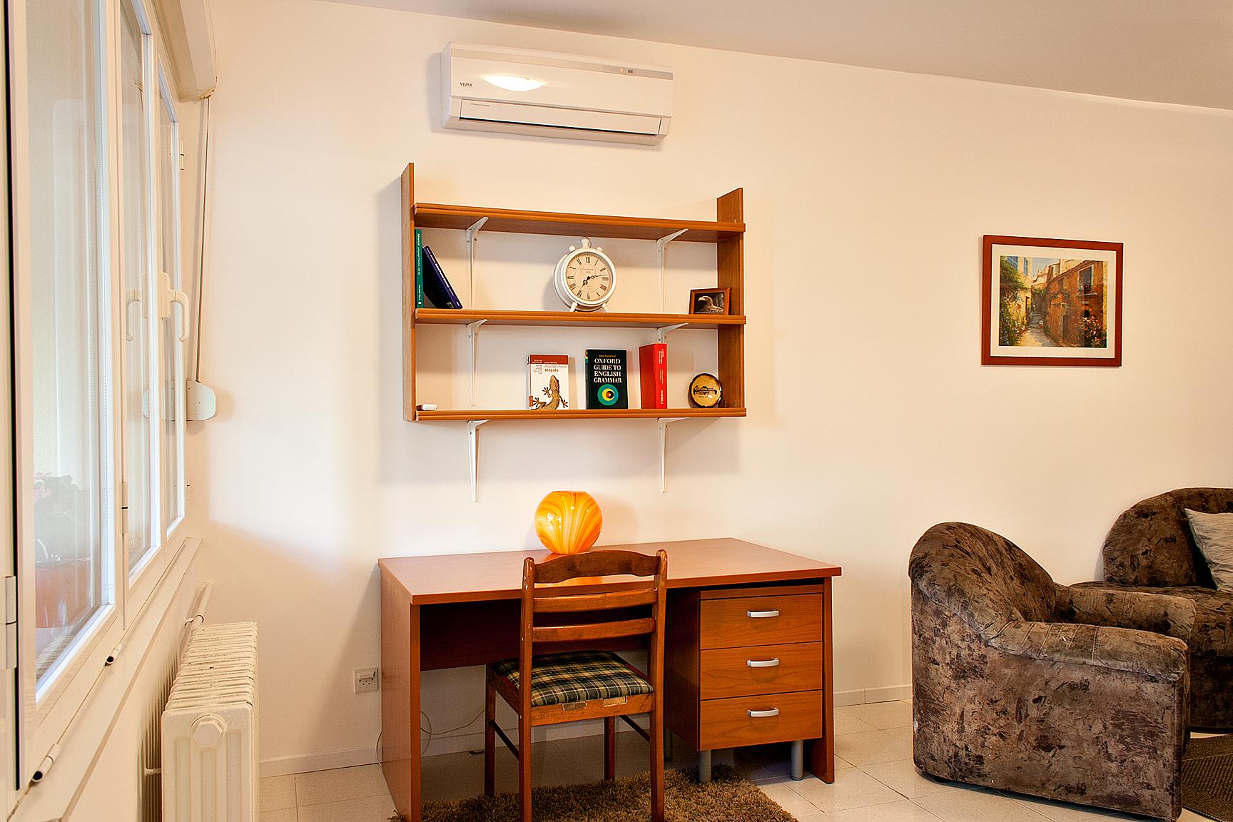 Apartment PARK Split (42)