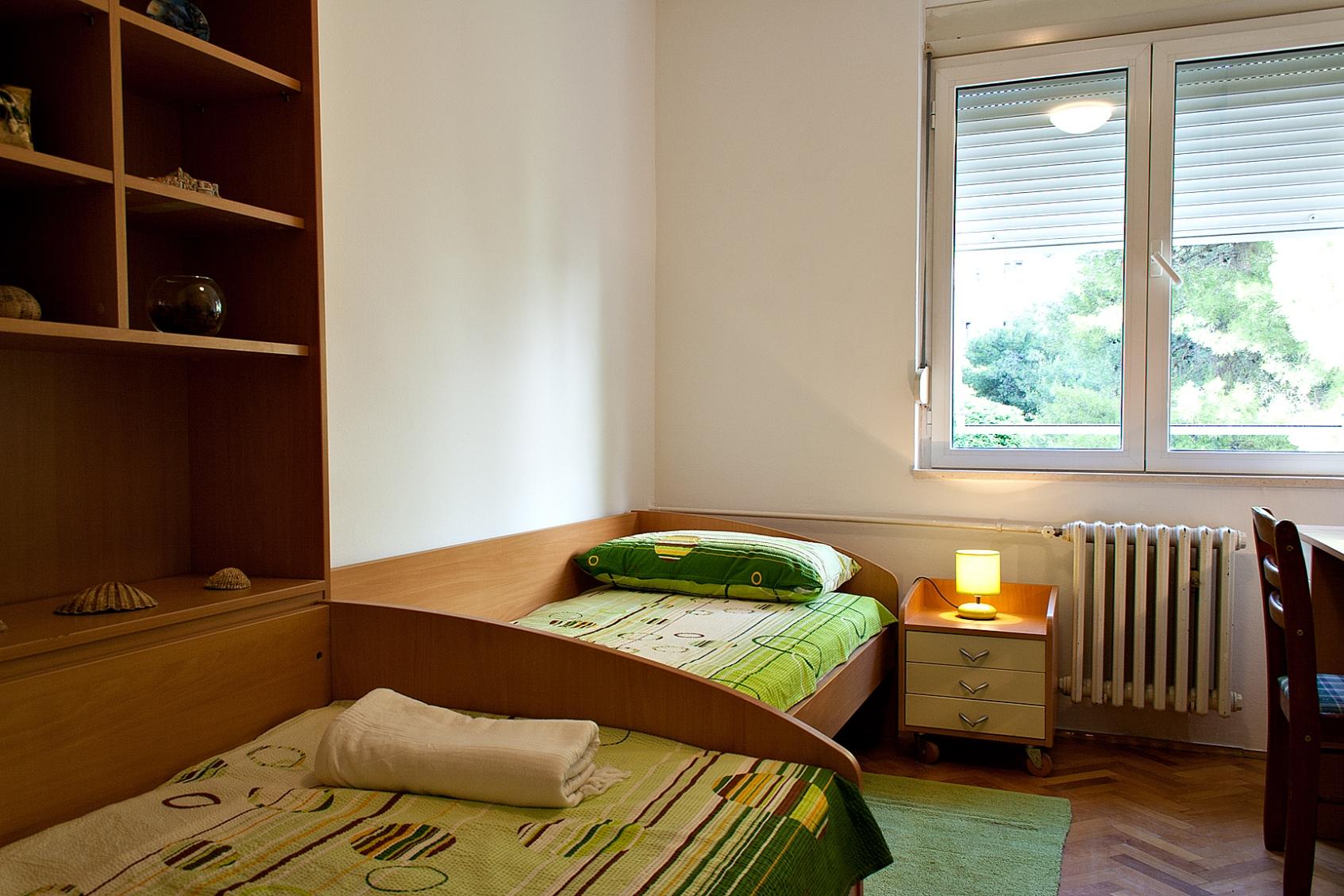 Apartment PARK Split (13)