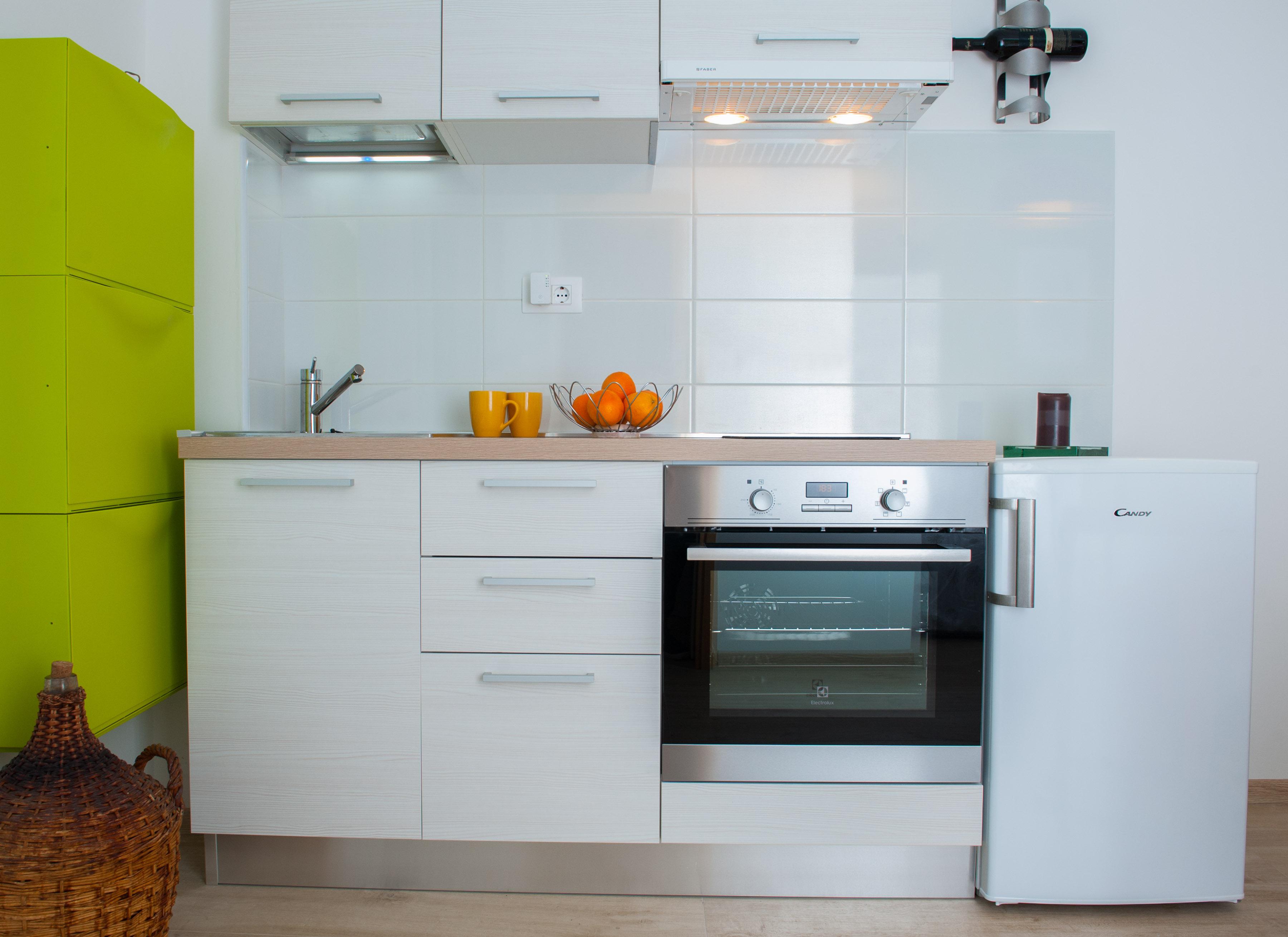 Apartment Ayre Split - Croatia (12)