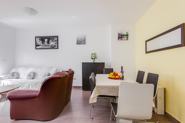 Apartment NOVA terrace (5)