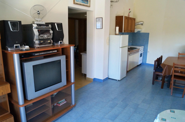 Sea View Apartment Dina Rogoznica (15).JPG