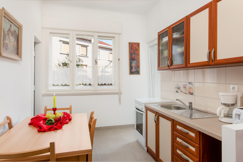 Adriatic Apartment Split Croatia (9).jpg