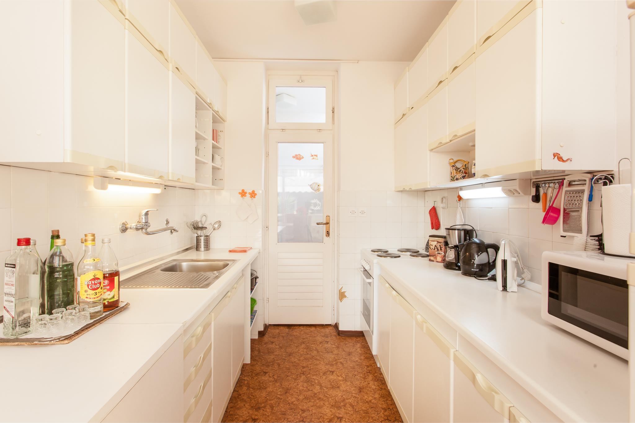 Apartment Split - Etien (4)