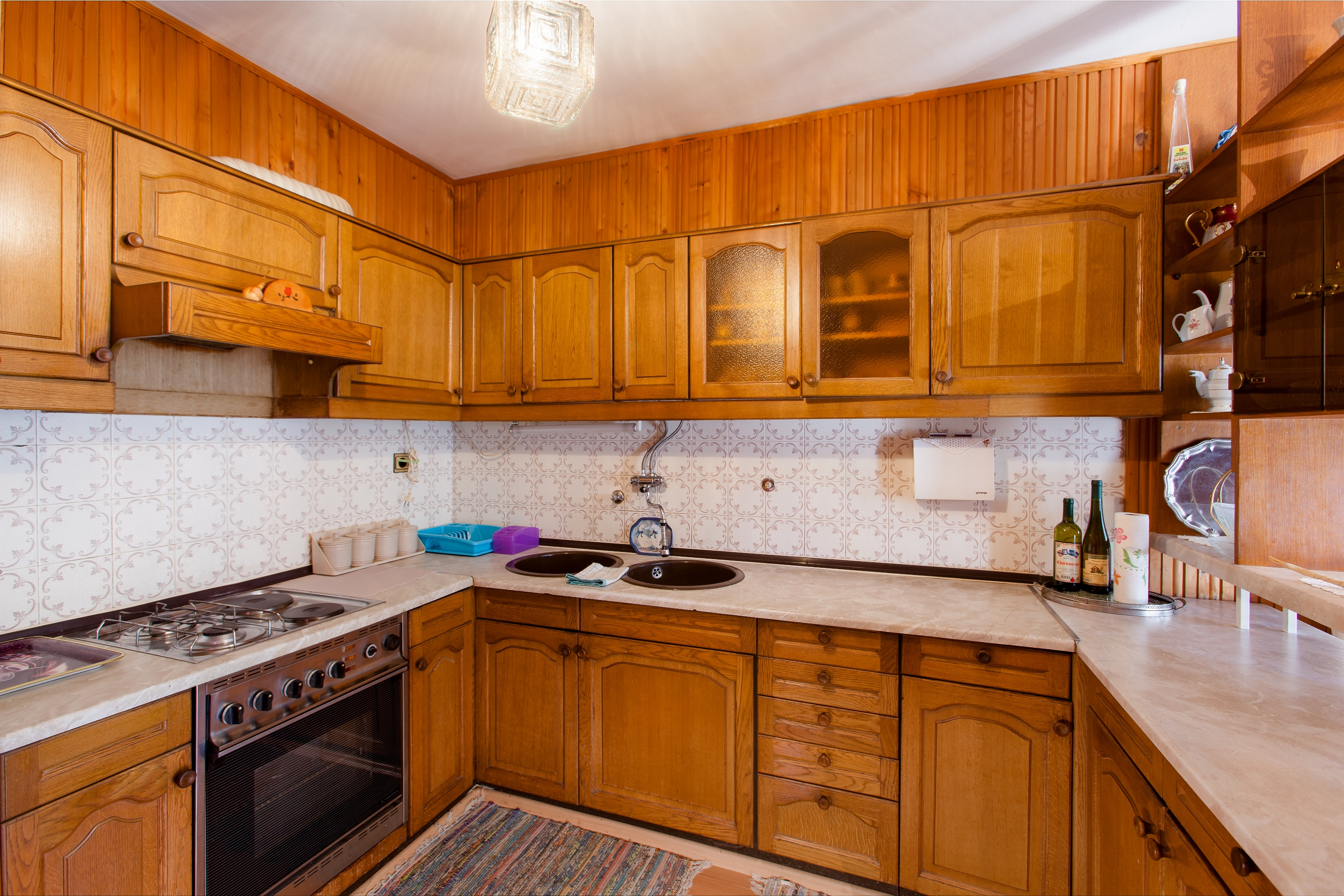 Apartment Split Budget Croatia (3).jpg