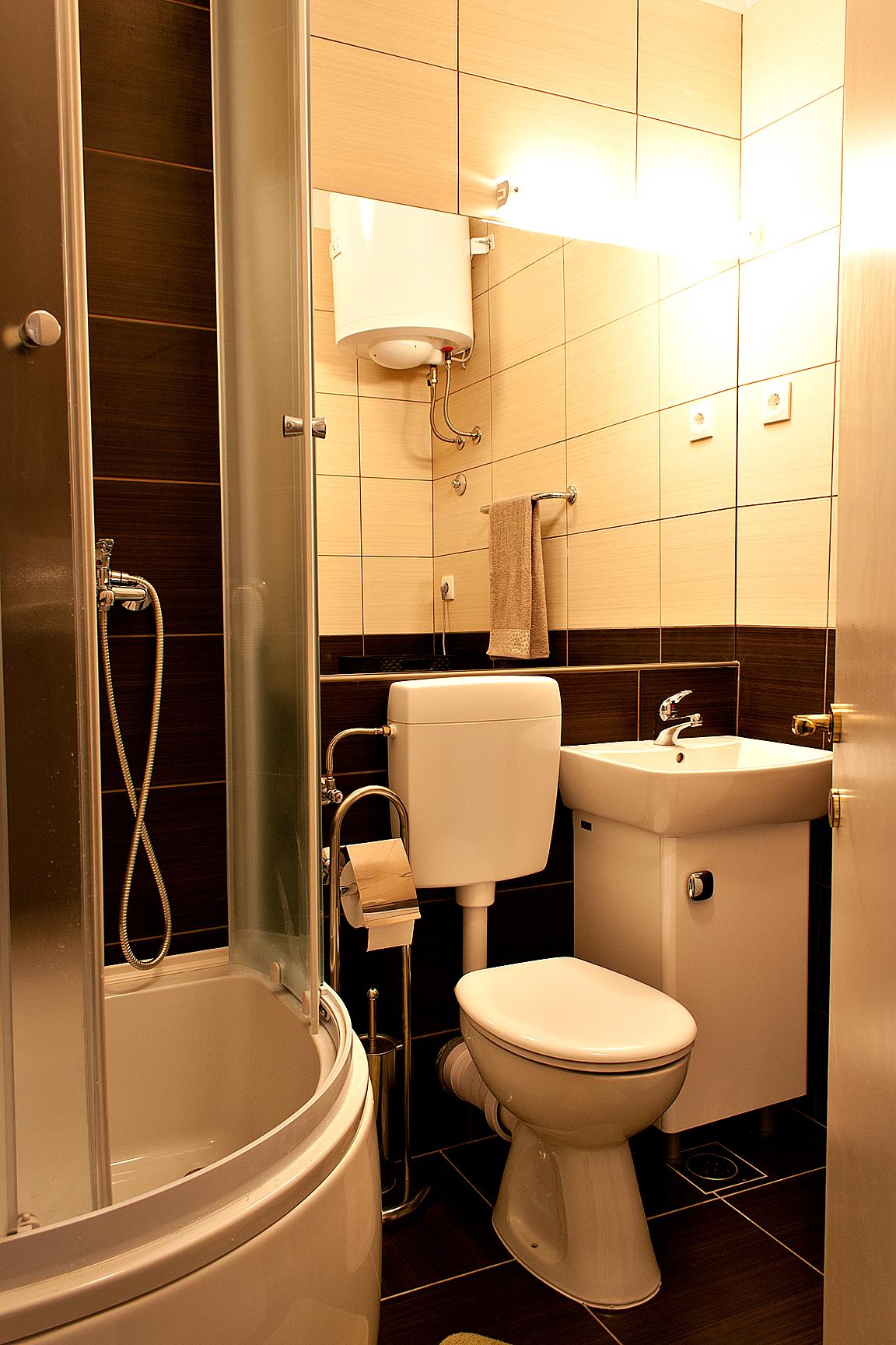 Apartment PARK Split (23)