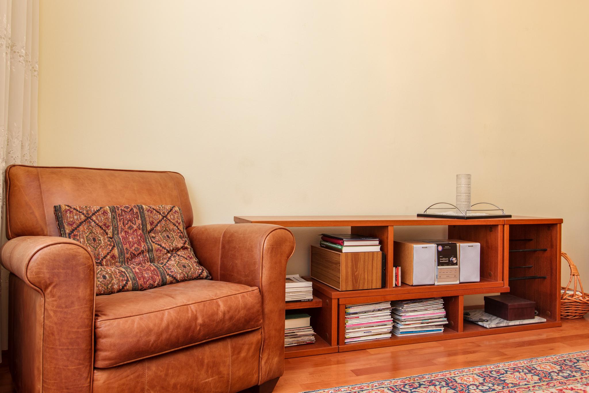Giorgia Apartment Split - Classic and Deluxe (8)