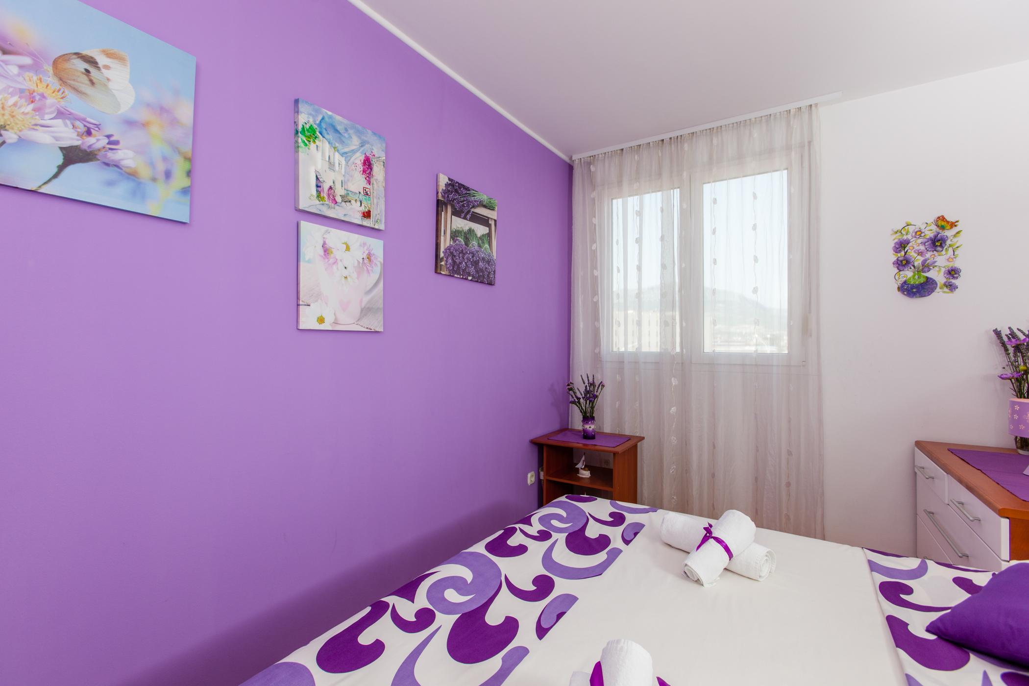 Apartment Split - ATRIUM (7)