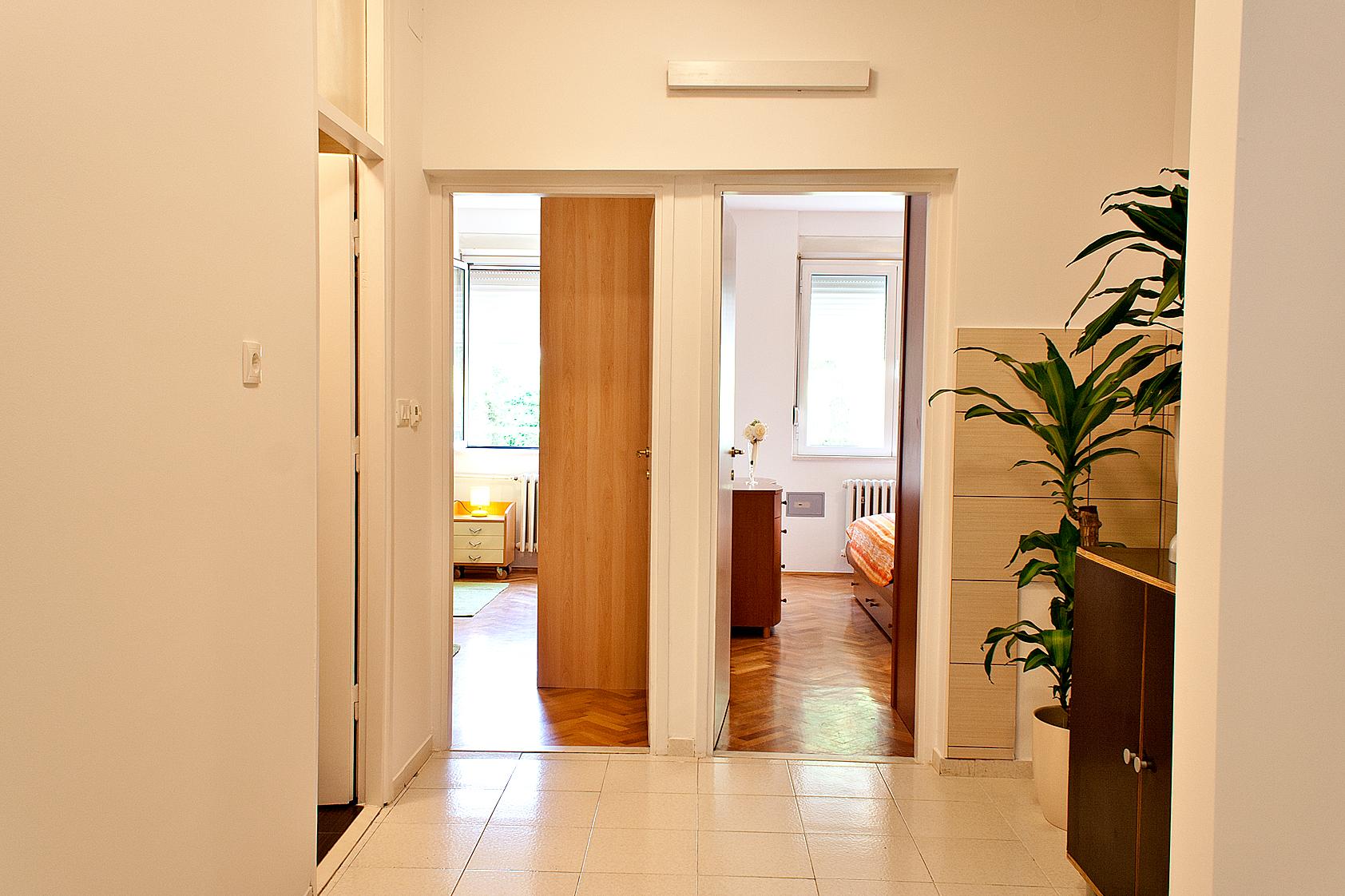 Apartment PARK Split (17)