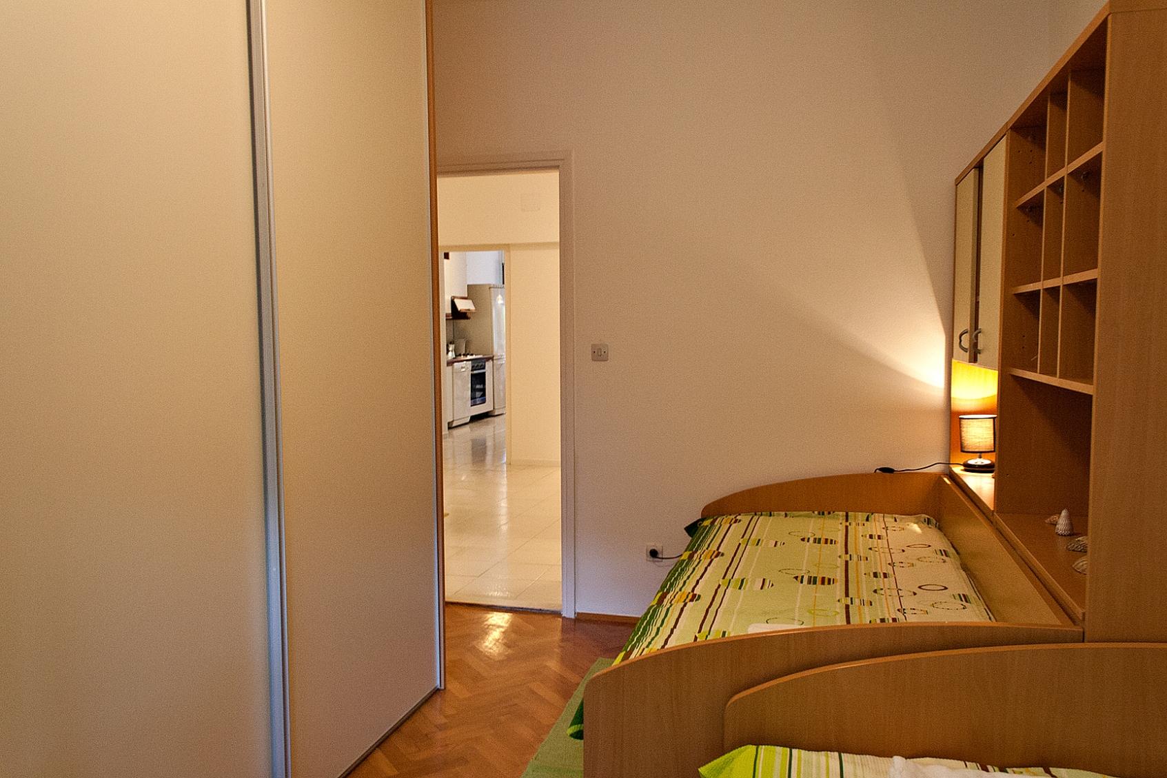 Apartment PARK Split (16)