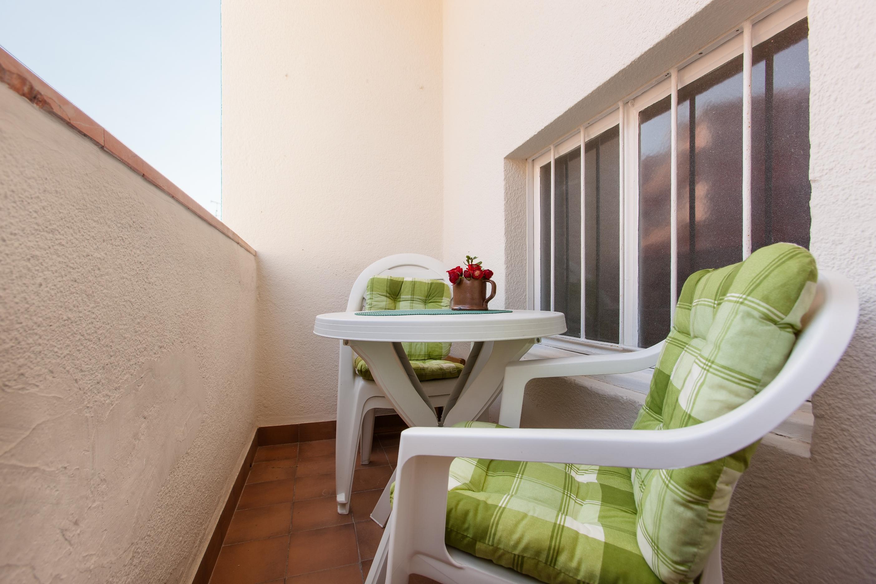 Adriatic Apartment Split Croatia (15).jpg