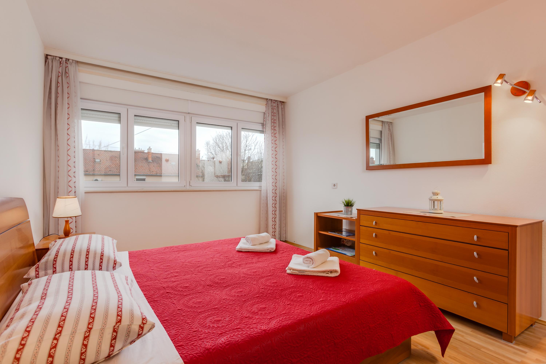 Apartment Spinut Split (5)