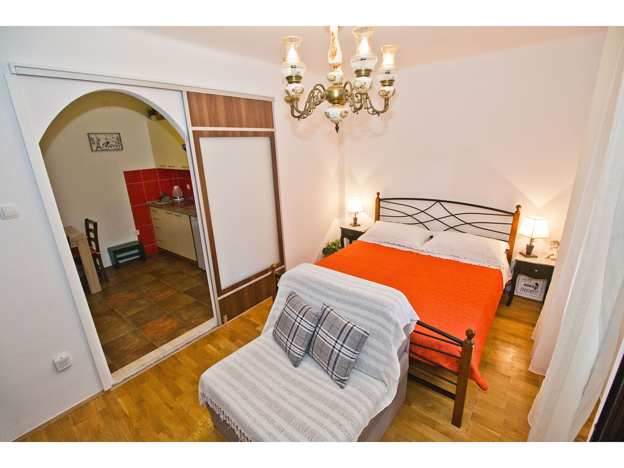 Apartment Split - Varos 2 (3)