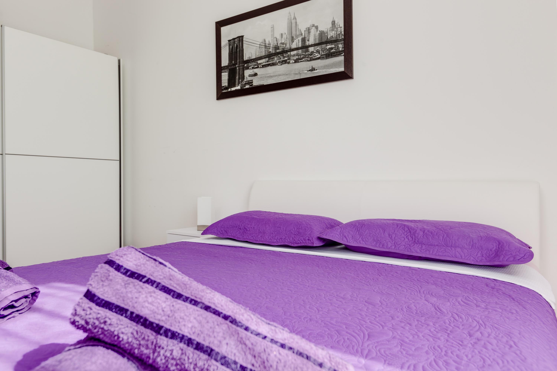 Apartment NOVA terrace (13)