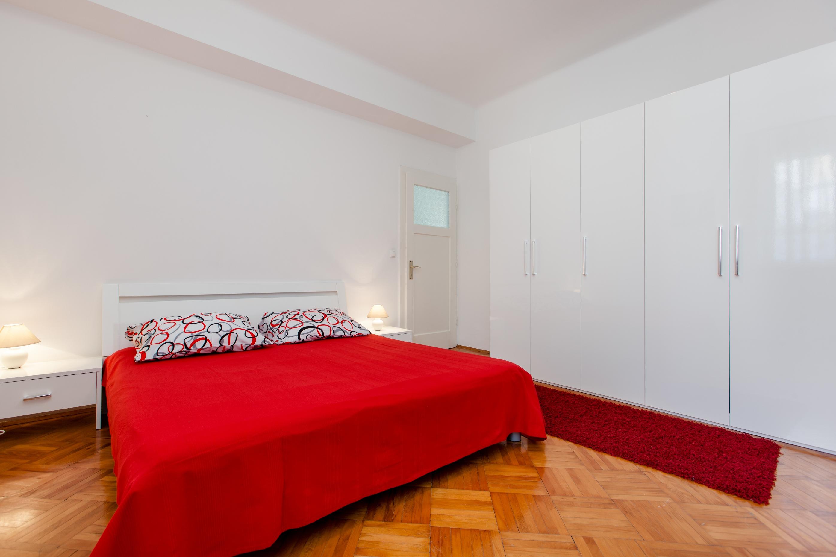 Adriatic Apartment Split Croatia (1).jpg