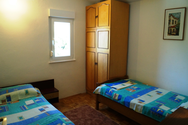 Sea View Apartment Dina Rogoznica (23).JPG