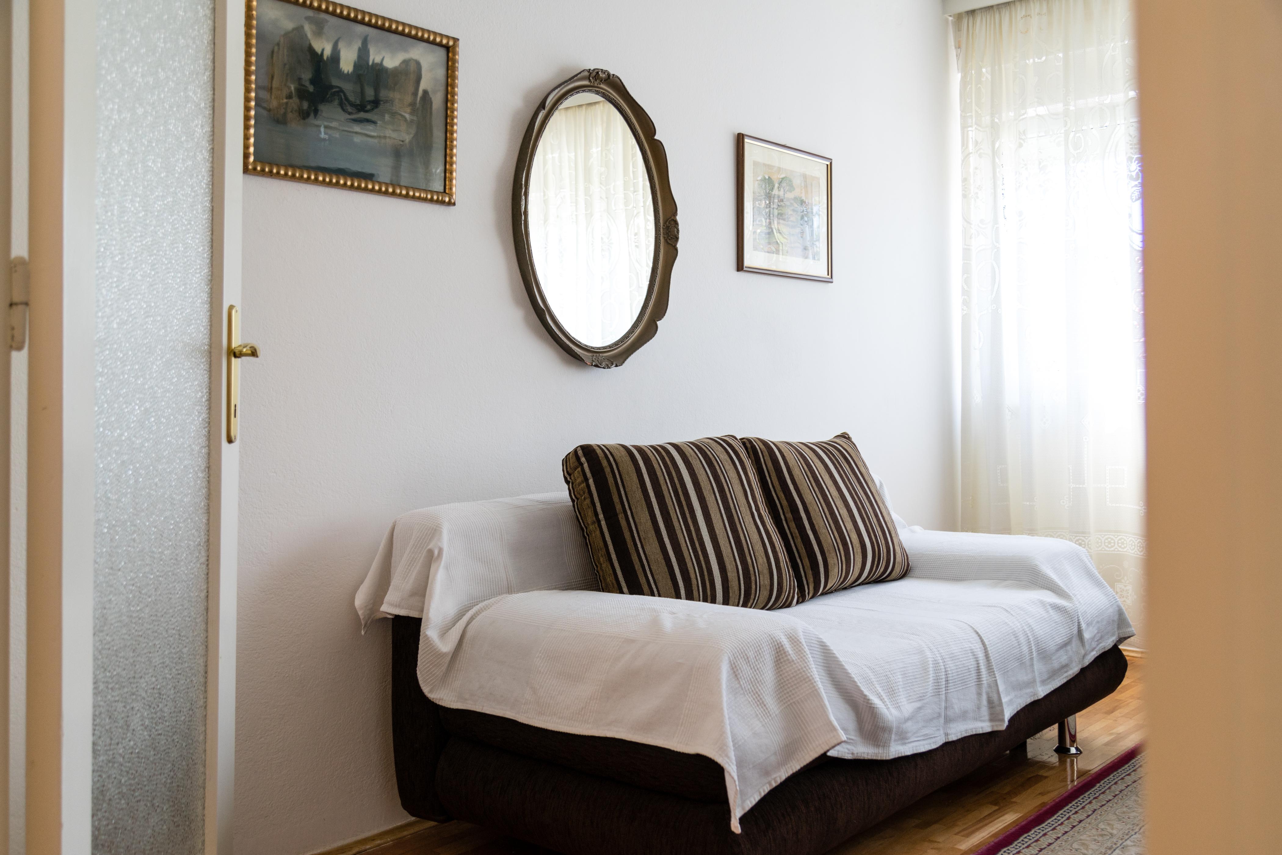 Apartman Fra Bonina 9 2018-06