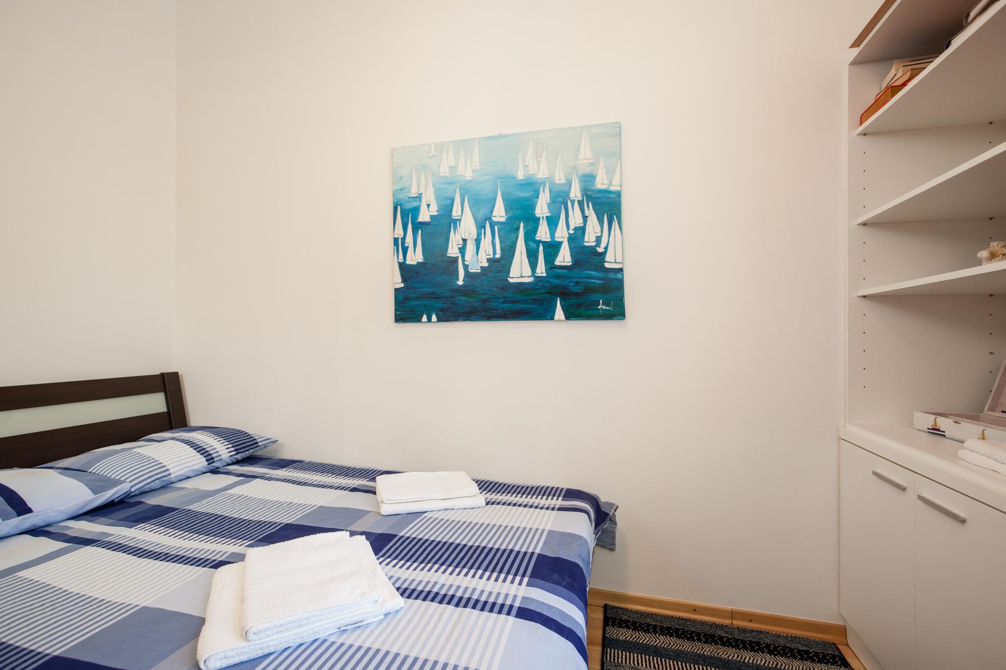 Apartment Split - Aspalathos (12)