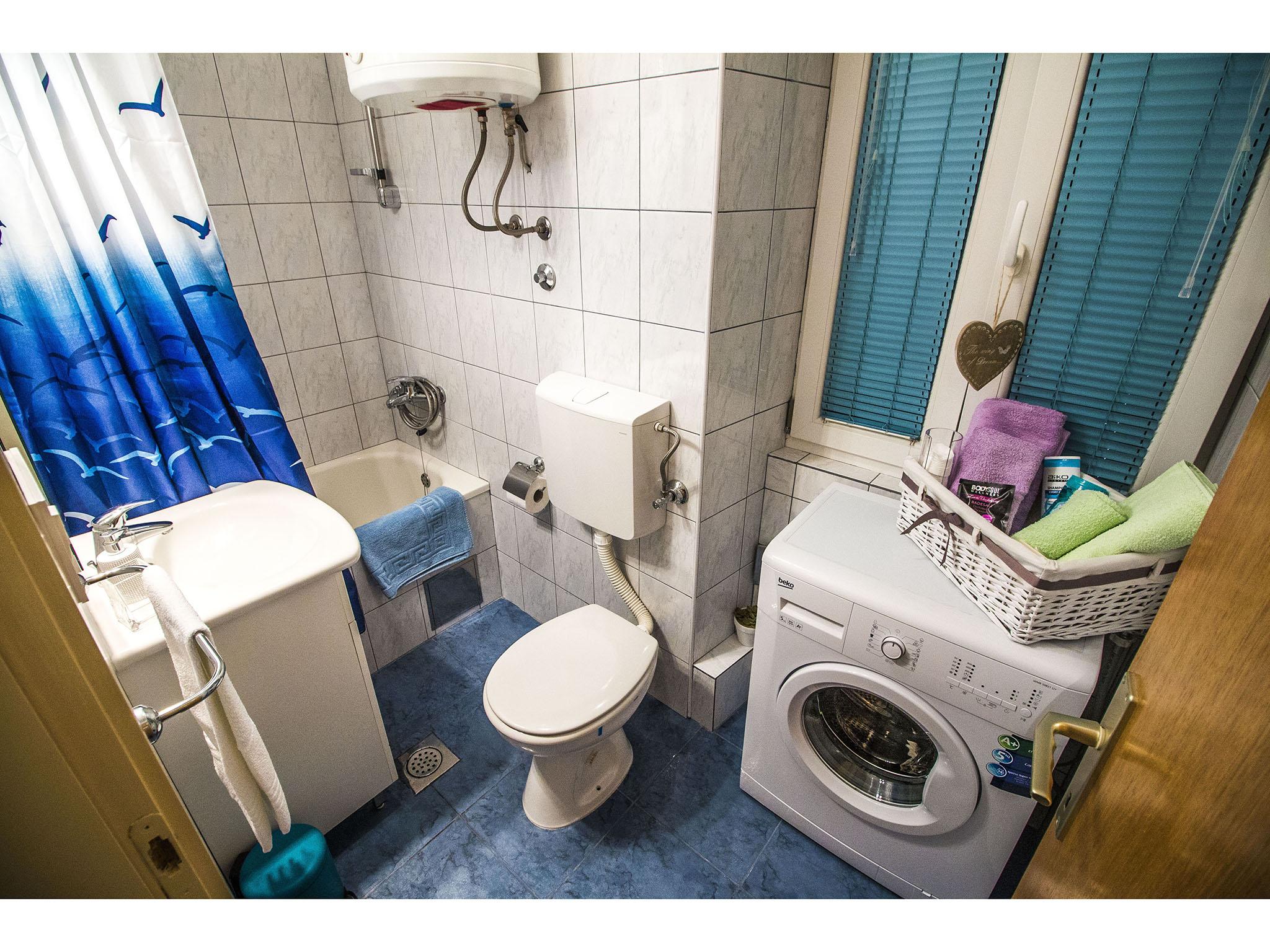 Apartment Split - Varos 2 (23)