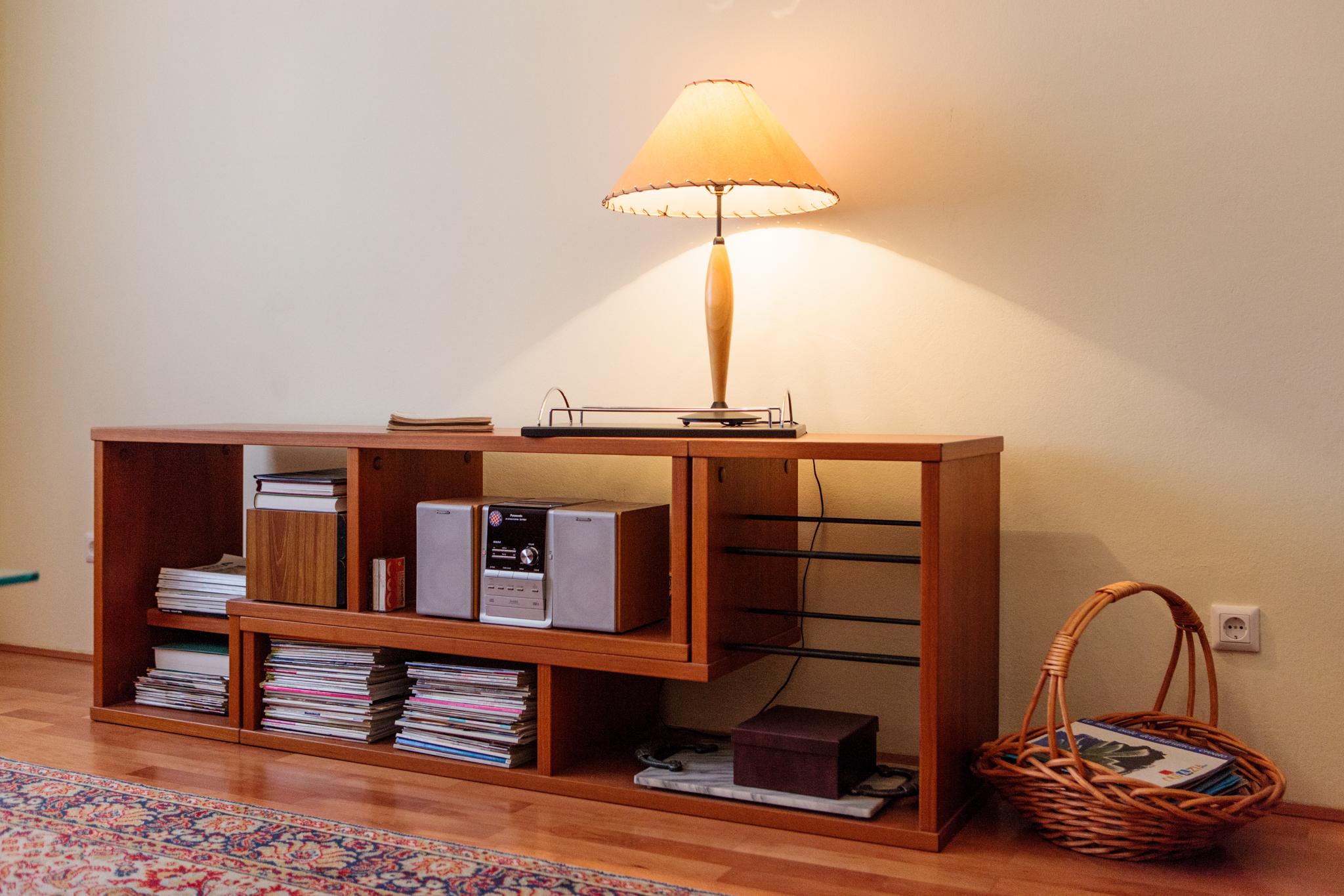 Giorgia Apartment Split - Classic and Deluxe (9)