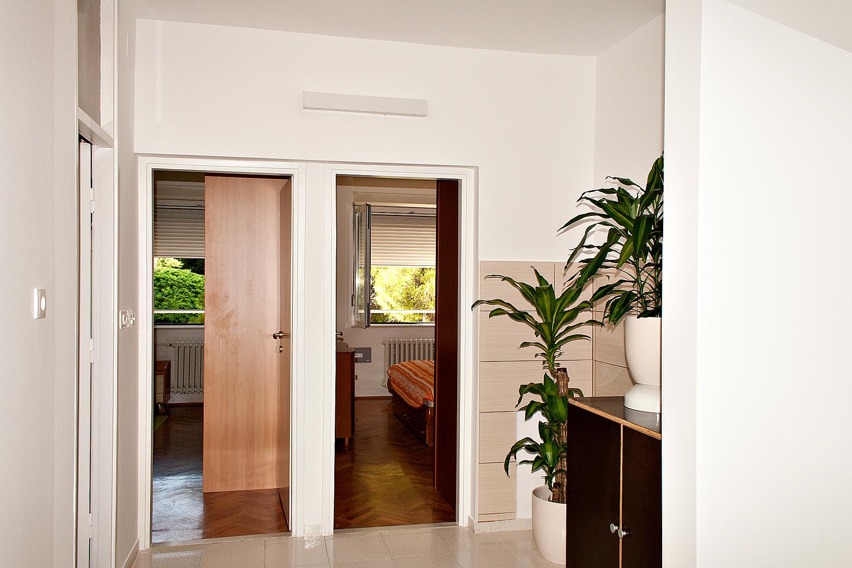 Apartment PARK Split (21)
